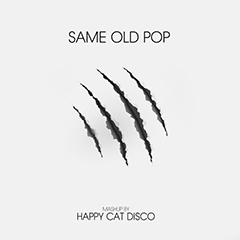 my105 - BEST MUSIC APP!